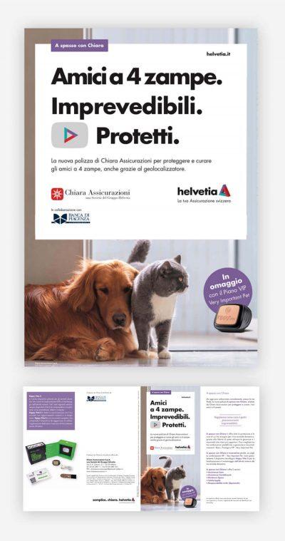 03 Gruppo Helvetia-ADV Prodotto Leaflet Prodotto