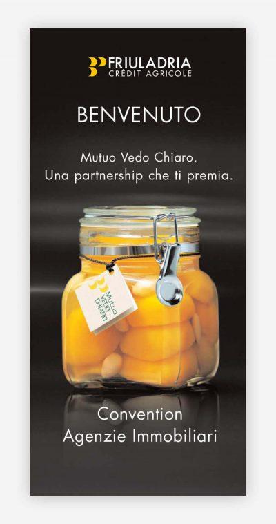 05_Friuladria Credit Agricole-ADV Prodotto
