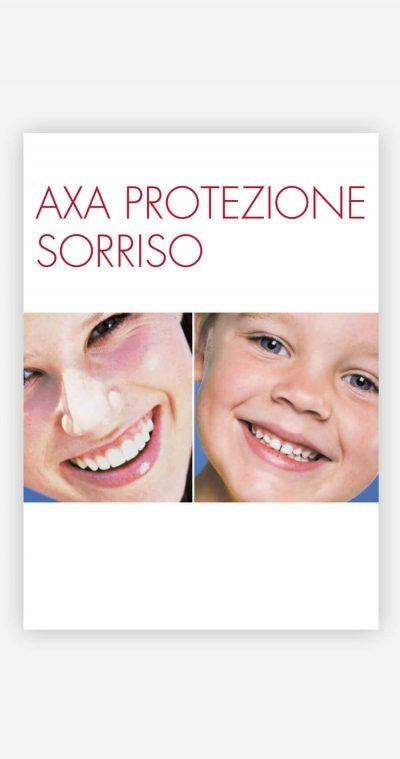 06_Axa Assicurazioni-ADV Prodotto