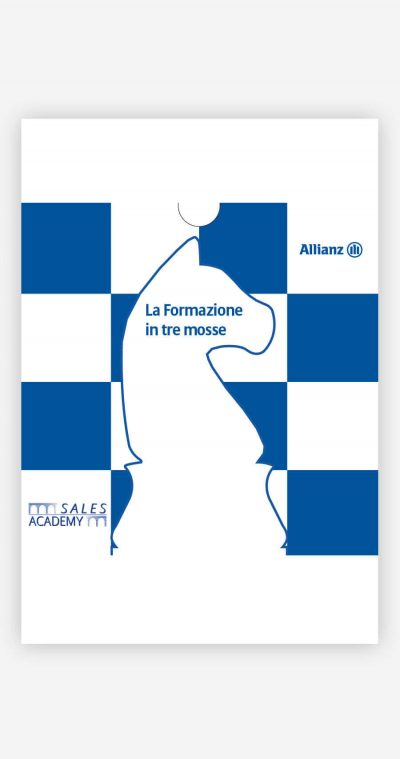 09_Allianz- cartellina