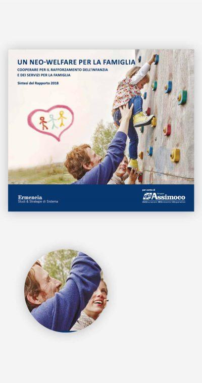 10 Gruppo Assimoco-Rapporto Welfare