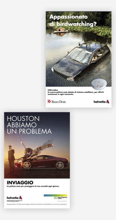 11-Gruppo Helvetia - Bancassurance-ADV Prodotto