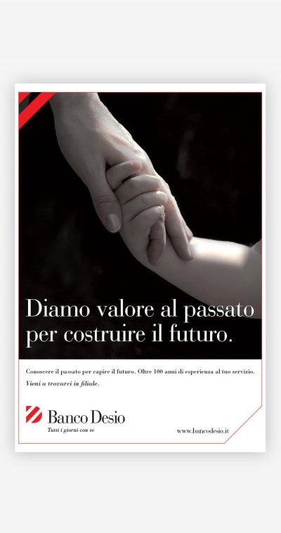 13_Banco Desio-ADV Prodotto