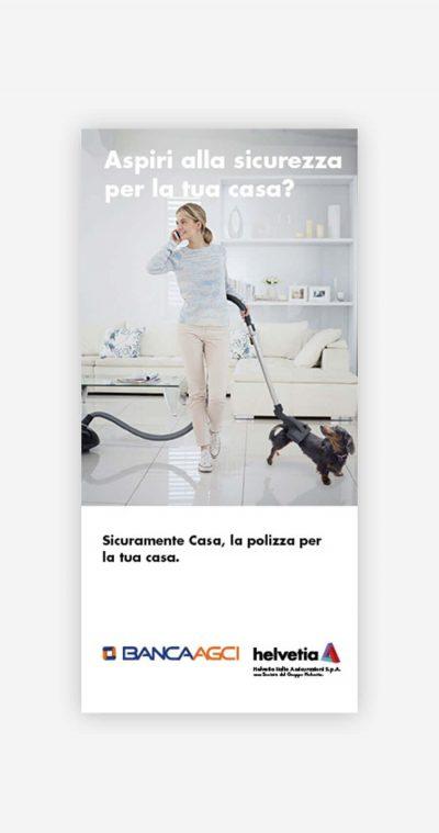 14-Gruppo Helvetia - Bancassurance-Leaflet Prodotto(1)