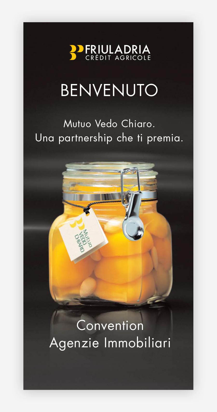 Friuladria Credit Agricole