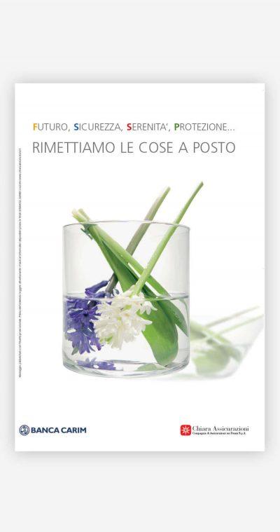 19_Chiara Assicurazioni-ADV Prodotto