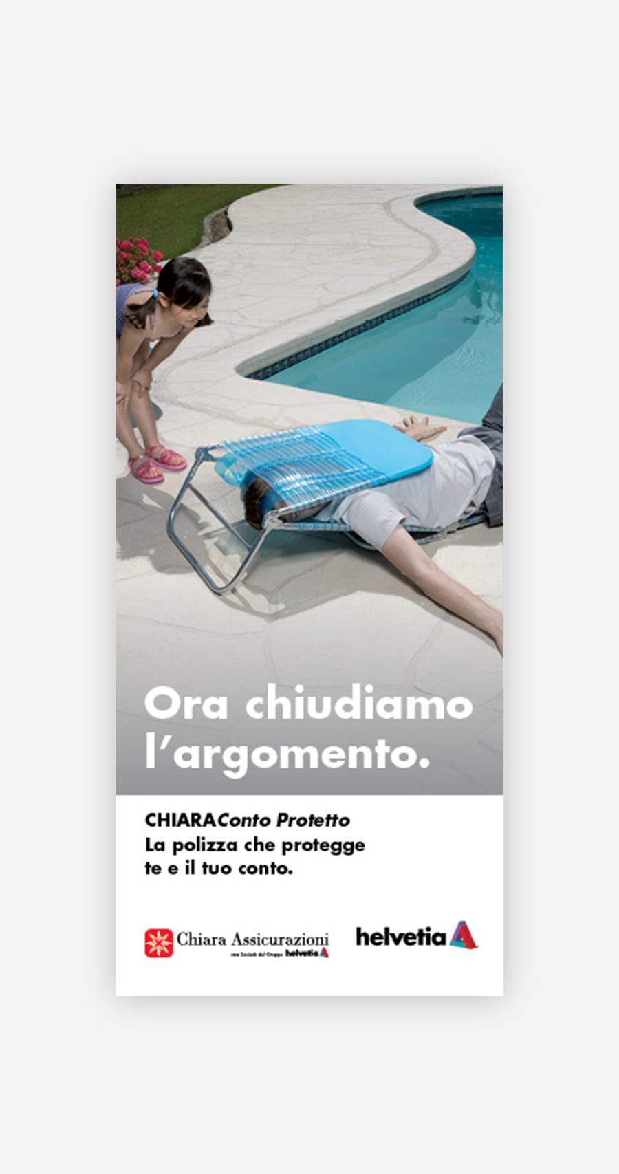 Chiara Assicurazioni