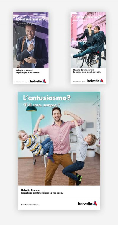 20_Gruppo Helvetia-ADV Prodotto Leaflet Prodotto